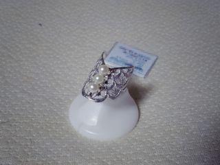 ring-9.jpg